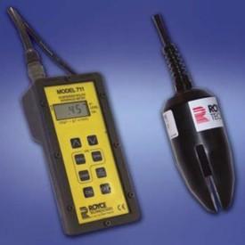 Máy đo tổng chất rắn lơ lửng (TSS) cầm tay