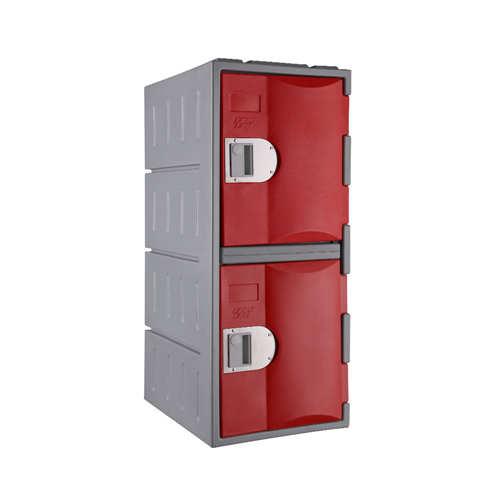 HDPE Locker T-H385L/2