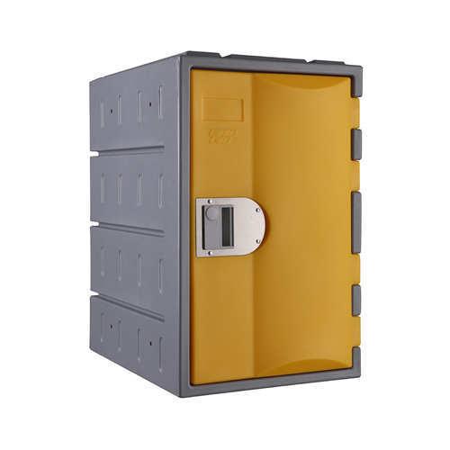 HDPE Locker T-H385L