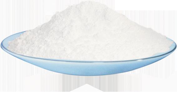 Bột oxit kẽm ( ZnO ): 99,8%