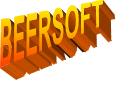 Phần mềm điều khiển  BEERSOFT