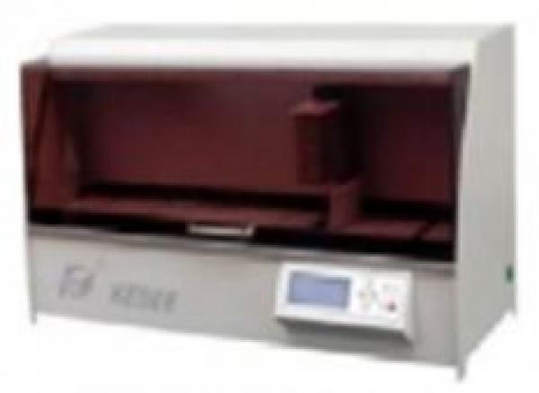 Máy xử lý mô tự động KD-TS3D1