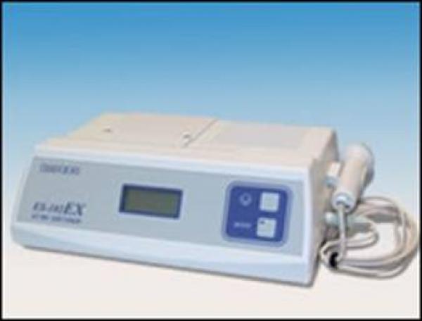 Máy Dooler tim thai EchoSounder® ES-102EX