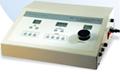 Thiết bị từ trị liệu tần số thấp MAGNOMED M300
