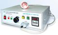 Thiết bị laser bán dẫn quang trị liệu 2 bước sóng