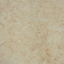 Đá Granite men sần