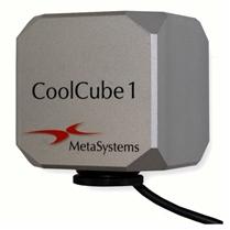 Máy ảnh CoolCube