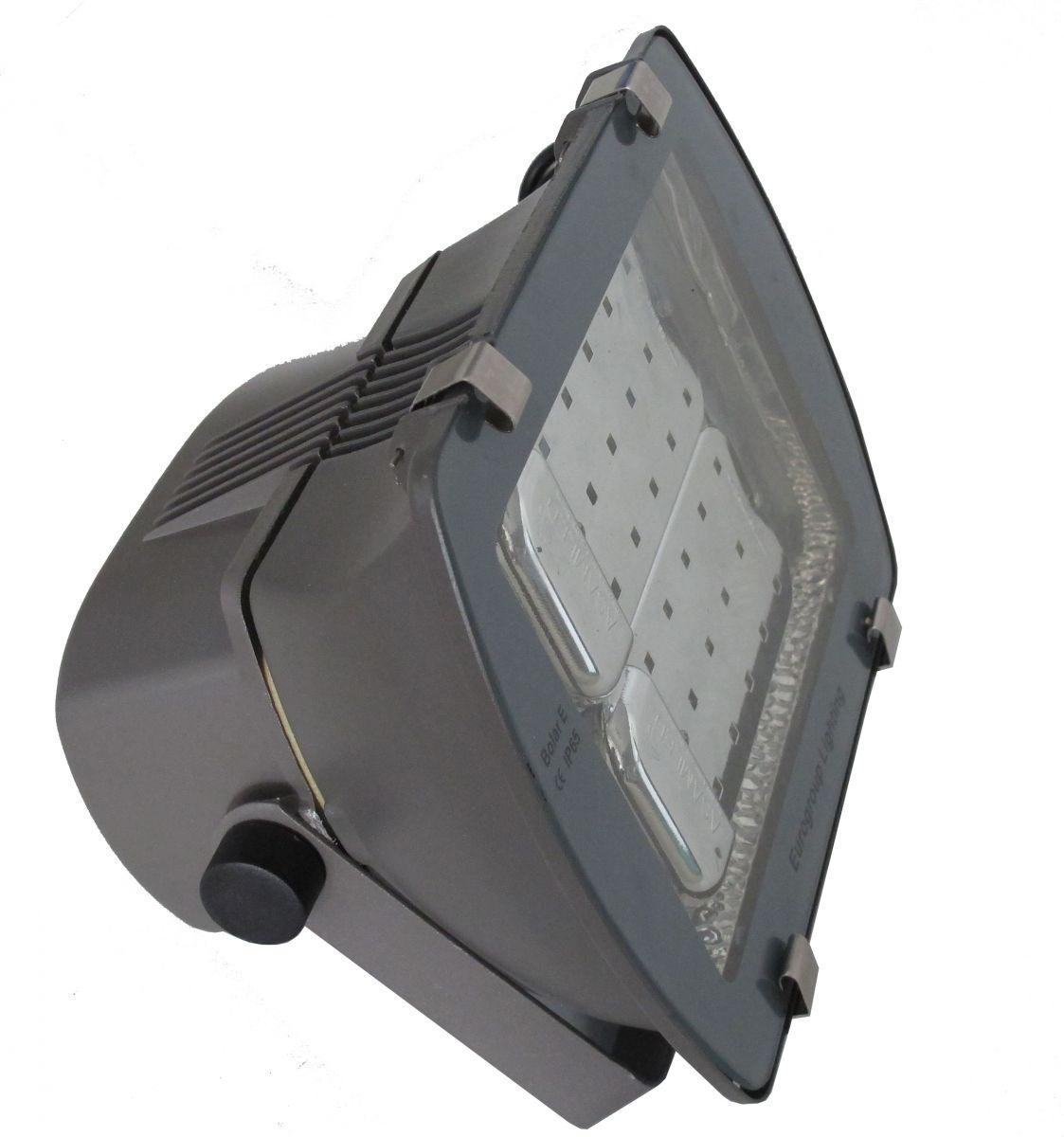 Đèn pha LED BOLA