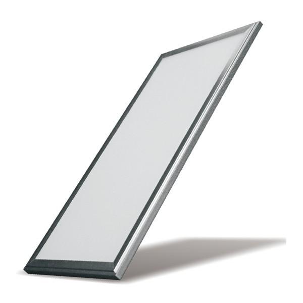 Đèn LED dạng vuông