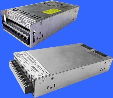 Bộ nguồn 600/ 800W - SPPC