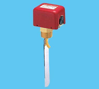 Công tắc dòng chảy Honeywell model WFS-1001-H