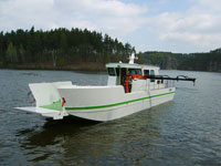 Tàu H46 Mulla