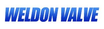 Công ty TNHH xuất nhập khẩu van Xiamen Weldon