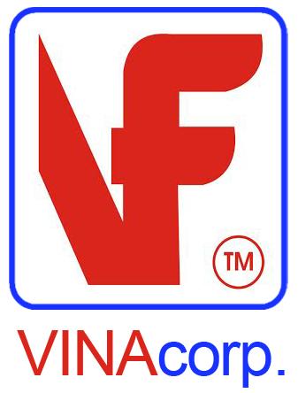 Công ty TNHH Đầu tư và Sản xuất Vina (Vinacorp)