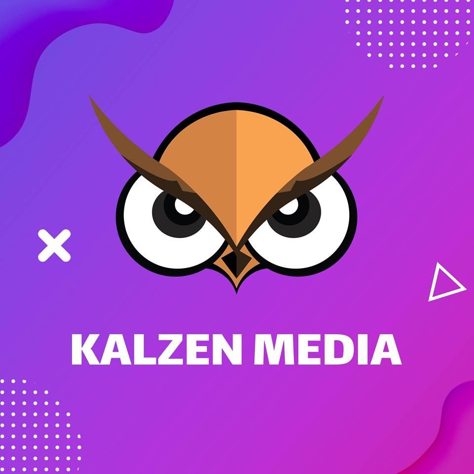 Công ty TNHH Công nghệ và Truyền thông Kalzen