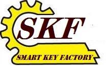 Công ty TNHH Smart Key Factory Việt Nam