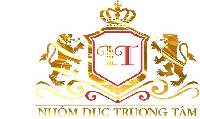 Công ty TNHH nhôm đúc Trường Tâm