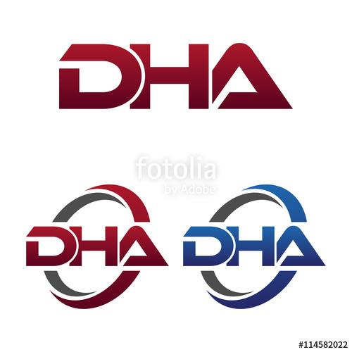 Công ty TNHH thiết bị công nghiệp DHA