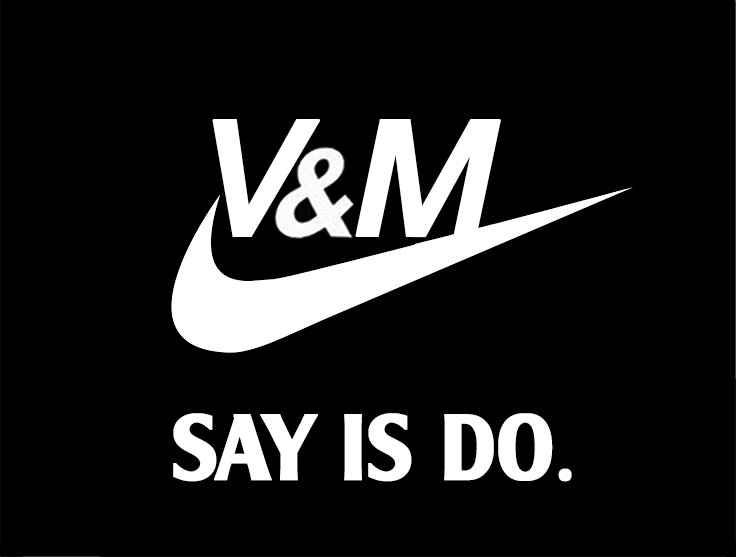 Coong ty TNHH quốc tế V&M Việt Nam