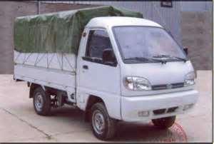 Dịch vụ vận chuyển hàng hóa tại Hải Phòng