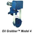 Máy vớt váng dầu Oil Grabber Model 4