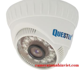 Camera QTX 4100