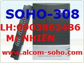 Tổng đài nội bộ SOHO