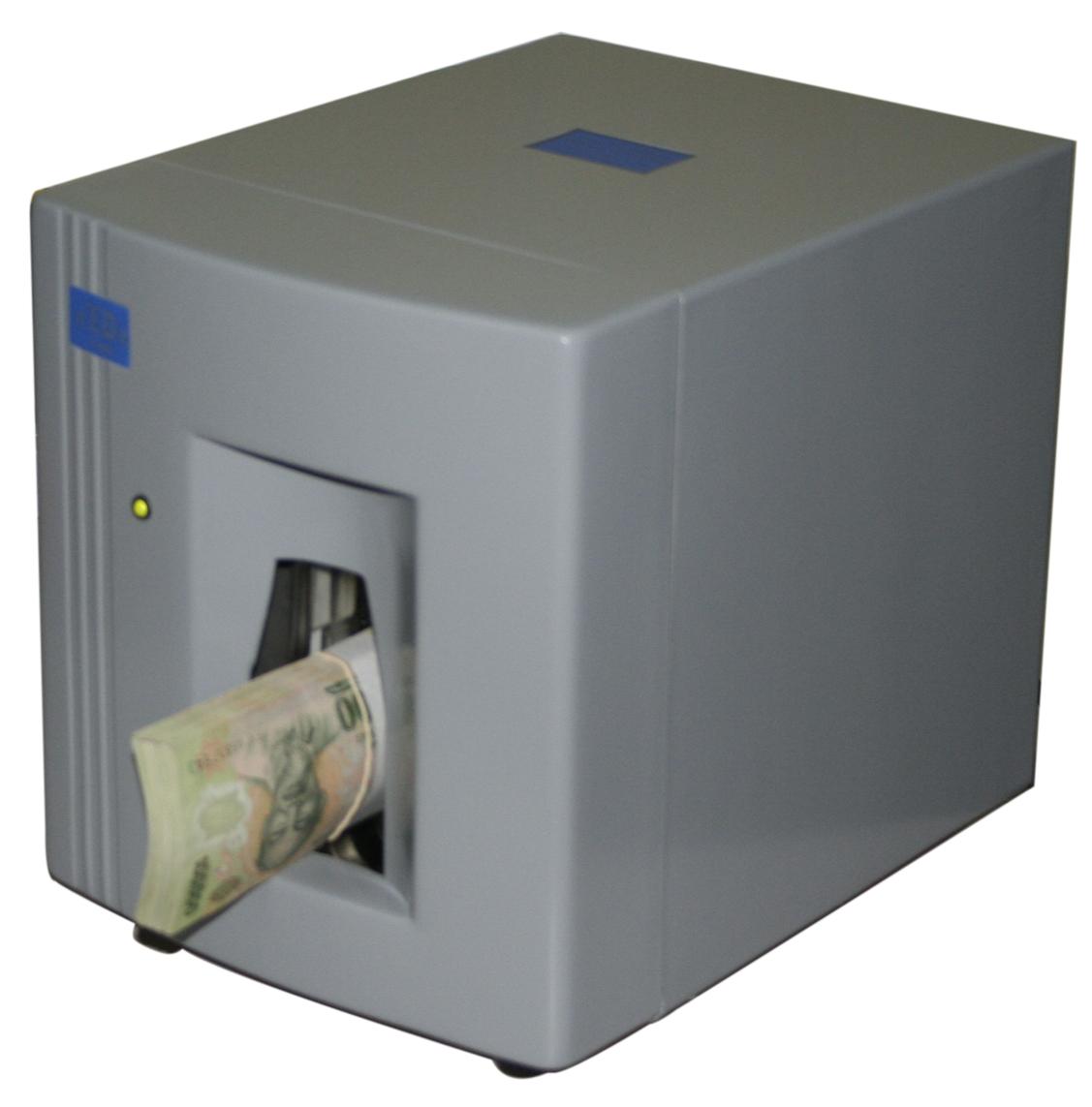 Máy bó tiền Longda