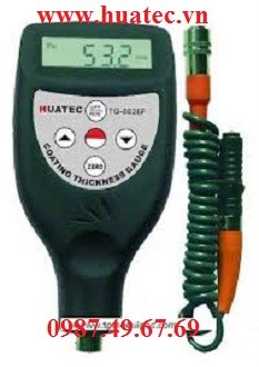 Máy đo độ dày lớp phủ bằng siêu âm TG-8826FN
