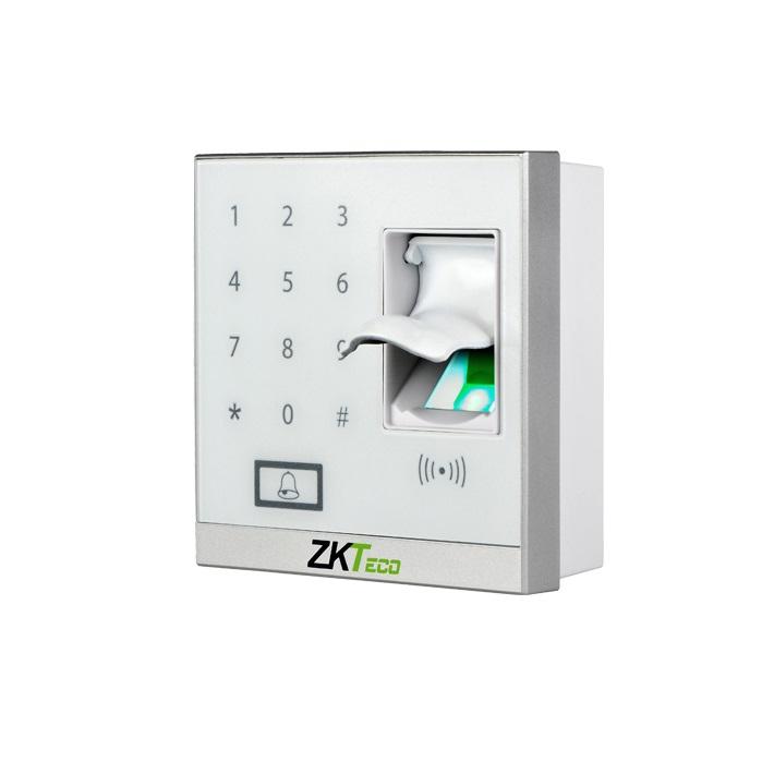 Thiết bị kiểm soát cửa hoạt động độc lập X8