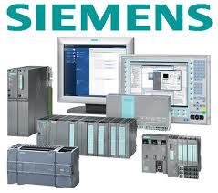 PLC Siemens S7-200 CPU 226