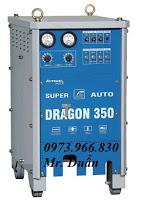 Máy hàn CO2/Mig Dragon 350