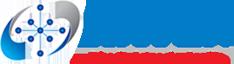Hatex.vn: Sàn giao dịch công nghệ thiết bị trực tuyến