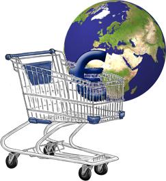Giao dịch thương mại điện tử: Người tiêu dùng cần có kỹ năng mua sắm