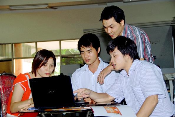 Dịch vụ tư vấn lập và đăng ký chứng nhận hợp đồng chuyển giao công nghệ