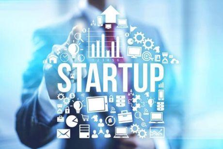 Chính sách mới của Chính phủ về thu hút đầu tư khởi nghiệp sáng tạo từ các nguồn trong và ngoài nước