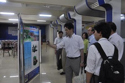 Hải Phòng hợp tác KH-CN với thành phố Kitakyushu (Nhật Bản): Cơ hội mới cho các doanh nghiệp