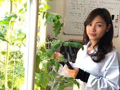 Giải pháp và hướng đi chiến lược cho sự phát triển của nông sản Việt Nam