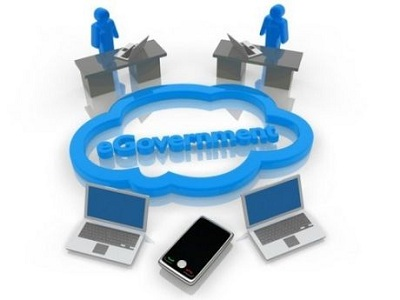 Thông báo tuyển chọn tổ chức chủ trì và cá nhân chủ nhiệm thực hiện nhiệm vụ