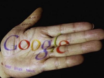 Hàng triệu doanh nghiệp sắp thất thu vì thay đổi lớn của Google