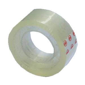 Băng keo dán thùng OPP