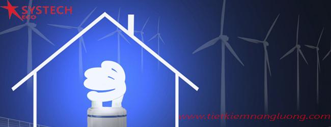 Tại sao cần phải xây dựng hệ thống quản lý năng lượng