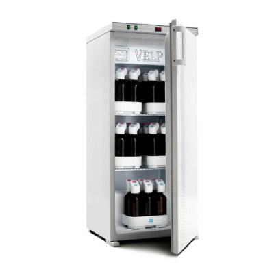 Tủ ủ BOD FOC 215E