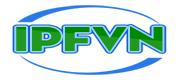 Công ty TNHH kỹ thuật IPF Việt Nam