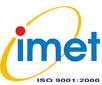 Trung tâm Công nghệ Vi điện tử và tin học- Viện Ứng dụng Công nghệ