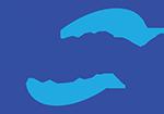 Công ty cổ phần công nghệ và thương mại ATENCO