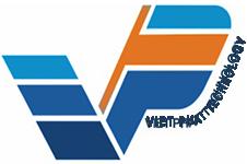 Công ty cổ phần công nghiệp kỹ thuật Việt Phát