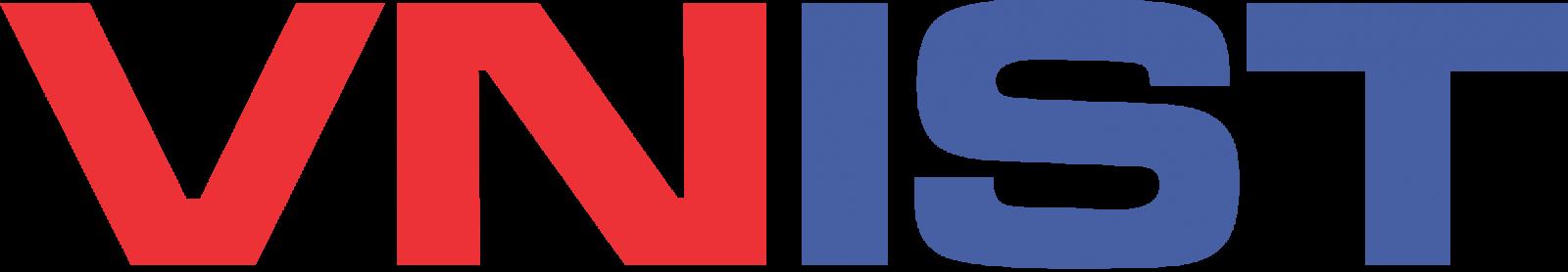 Công ty cổ phần công nghệ an toàn thông tin và truyền thông Việt Nam - VNIST