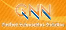 Công ty TNHH TMDV Gia Nguyễn Nguyễn