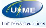 Công ty cổ phần U&ME; - Chi nhánh Miền Bắc